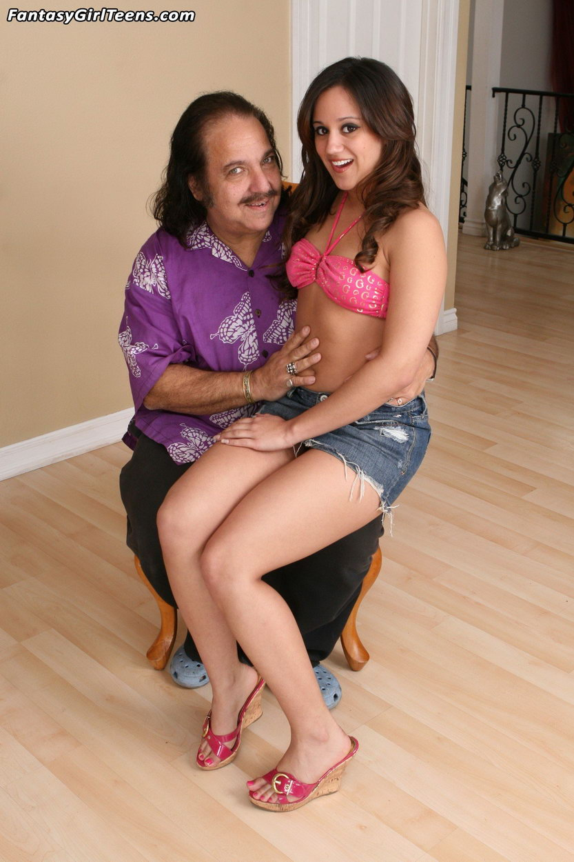 Taking kacey jordan on a date then giving her a creampie 8