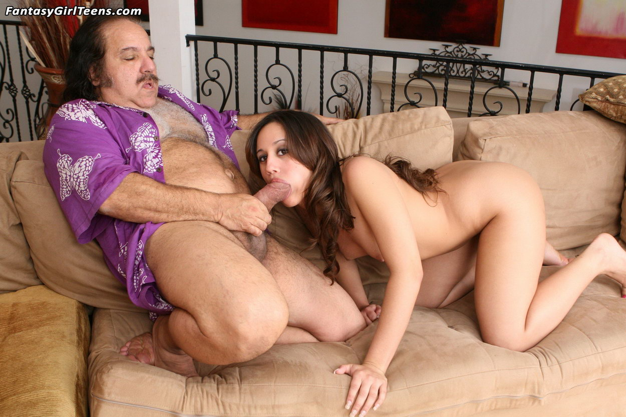 Abella danger bounces her booty on cock when fucked trenchcoatx 9