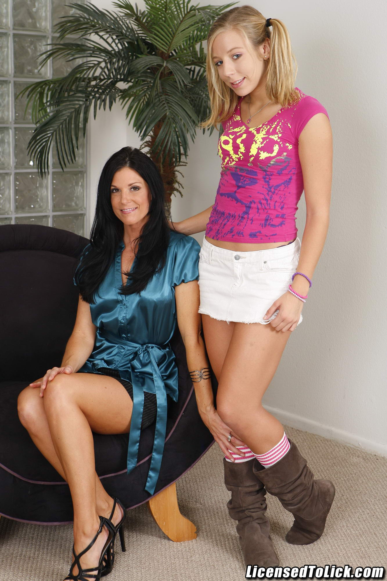 India Summer Janice Griffith