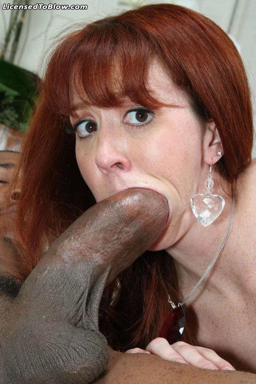 Krissy Lynn Interracial Anal