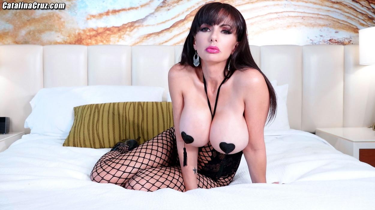 Webcam Big Tits Glasses Nerdy